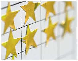 How Gold Stars Ruin Stuff Jonny Walker Teaching