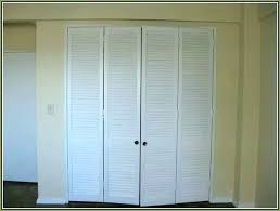 double closet doors 6 panel double closet doors double closet doors home depot