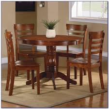 dining room sets for sale in chicago. glamorous craigslist chicago dining room set 54 for your glass table with sets sale in