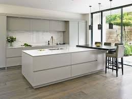 kitchen design pics new morden kitchen design kitchen kitchen designing kitchen designing 0d