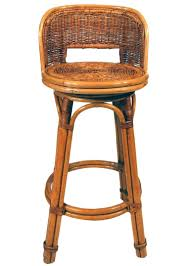 bar stools spring hill fl rattan stool pair with woven wicker seats texas tractor tx seat colorful arthur umanoff inch to go industrial kitchen tufted counter breakfast