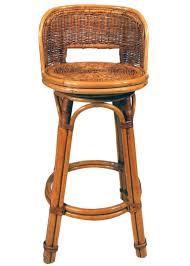 Bar Stools Couches Craigslist West Palm Beach Furniture