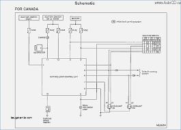 nissan navara wiring diagram realestateradio us nissan navara d40 stereo wiring diagram nissan navara d40 wiring diagram elegant best nissan navara wiring