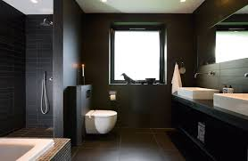 30 Modern Bathroom Design Ideas For Your Private Heaven  FreshomecomModern Bathroom Colors