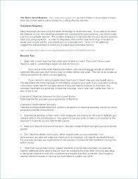 Objectives For Resumes Customer Service 5 Star Resume Examples ...