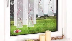 Lass dich von vielen einrichtungsideen inspirieren. Wohnzimmer Gardinen Und Vorhange Fur Wohnzimmer Im Raumtextilienshop