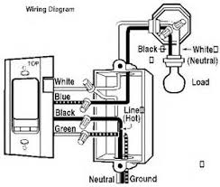 leviton timer wiring diagram images timer wiring diagram leviton timer switch wiring diagram leviton