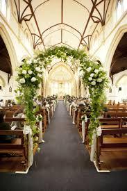 Maura Co Wedding Ceremony Music Wedding Ceremony Altar