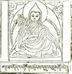 6th Dalai Lama