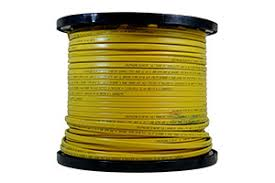 Kelani Cable Price List Ht Cable Wire