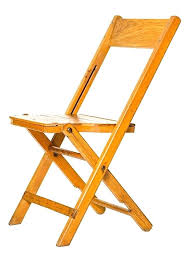 folding chairs wooden chair wood folding single wood folding chair als wooden folding chair for folding chairs wooden