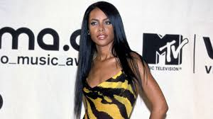 how aaliyah s brother collaborated with mac on a line in her honor abc news