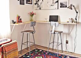 desk ideas. Brilliant Ideas DIY Computer Desk Ideas Inside Desk Ideas
