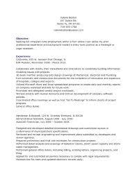 Sample Entry Level Paralegal Resume Best of Paralegal Resume Objectives Sample Resume Paralegal Paralegal Resume