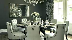 6 person table round 6 person dining table 6 person round dining table size best dining 6 person table 6 person dining