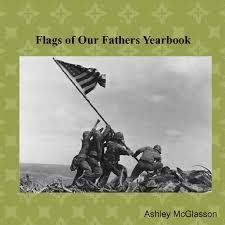 Bookemon: Flags of Our Fathers Yearbook   Book 122106
