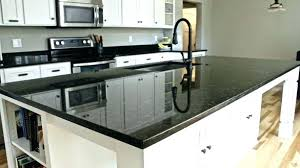 countertop cost estimator granite cost installation with estimator plans corian countertops cost per square foot installed countertop cost estimator