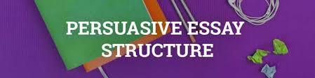 persuasive essay topics outline examples essaypro persuasive paper template