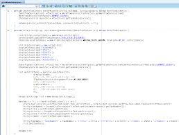 Resume Obiee 11g Developer Resume Debnamcareyweb Worksheets For