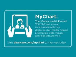 Punctilious Deancare My Chart Mychart Elmhurst Hospital Wake