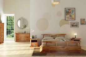 japanese bedroom furniture. Japanese Wood Furniture Plans. Stupendous Modern Plans W Bedroom R