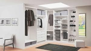 Begehbarer Kleiderschrank Dachschräge Ikea Moderndaygilligancom