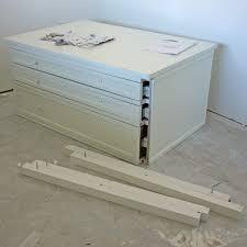 space furniture sale. 3 drawer file cabinet space furniture sale