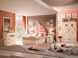 colorful high quality bedroom furniture brands. Best Place To Buy Furniture On A Budget Well Known Brands Top Bedroom Colorful High Quality