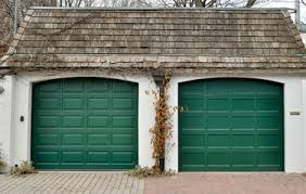 small garage door247 Garage Door Repair in Hyattsville MD  November 2017 Special