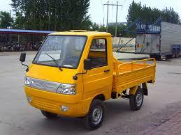 Light Pickup Trucks For Sale Small Pickup Trucks Carsbooms Net Small Pickup Trucks