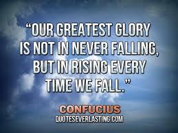 Confucius Quotes Impressive Confucius Quotes Quotes Everlasting