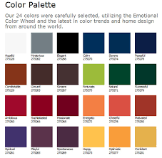 Modern Masters Metallic Paint Chart Modern Masters Venetian Plaster Color Chart
