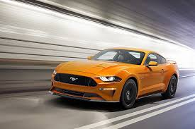 2018 ford v8 supercars. delighful ford djr team penske ford backing key to mustang supercars programme to 2018 ford v8 supercars b
