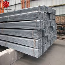 Hot Item 50 5 Structural Steel Angle Bar Sizes Chart