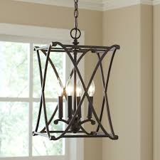 chandelier amazing foyer chandeliers contemporary foyer lighting rectangle with cross black iron chandeliers and black