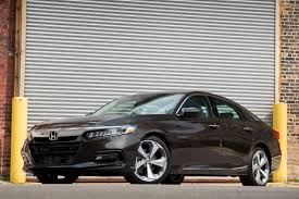 2018 honda accord pictures. delighful pictures hondaaccord2018022018accordangleblack intended 2018 honda accord pictures
