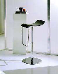modern stools bar stools kitchen stools counter stools designer stools italian