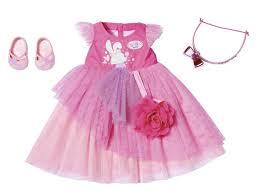 платье edward achour | xn--1-64-p4dy5i.xn--p1ai