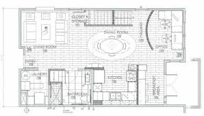 Aging In Place Floor Plans  Interior And Exterior Home DesignAging In Place Floor Plans