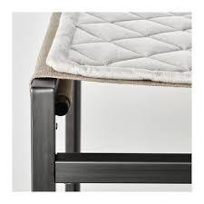 VEBER–D Bench IKEA