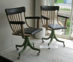 industrial office chairs. large image for industrial office chairs 86 decor design