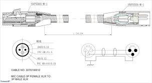 trailer hitch wiring diagram dodge ram trailer hitch wiring images trailer hitch wiring diagram trailer hitch wiring diagram 4 pin simple wiring diagram for a 5 trailer hitch wiring diagram