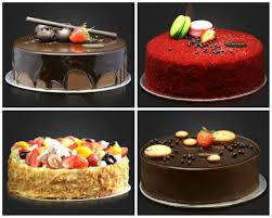 The Harvest Pattisier Chocolatier Openrice Indonesia