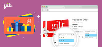 best gift card plugins for woomerce