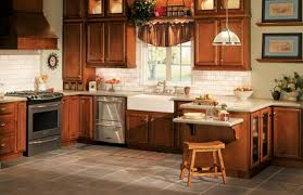 Kitchen And Bathroom Cabinets Kitchen And Bathroom Cabinets And Installation Burnsville Mn