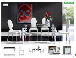 modern dining room tables and chairs. Modern Dining Room Pictures Of Buying Inexpensive Contemporary · Furniture Tables And Chairs