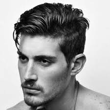 Mens Hairstyles For Thick Hair 64 Amazing Should Men Use Hair Conditioner The Idle Man