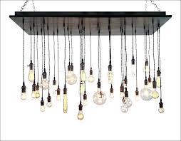 rustic mini chandelier rustic mini chandelier large size of rustic lighting rustic mini chandelier distressed white