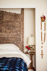 Indian Bedroom Decor 17 Best Ideas About Indian Style Bedrooms On Pinterest Indian
