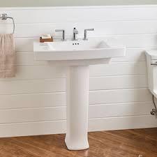 bathroom sink. QUICKVIEW Bathroom Sink